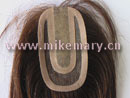 Women Hair Piece