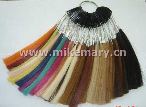 Xpressions Braiding Hair Color Chart